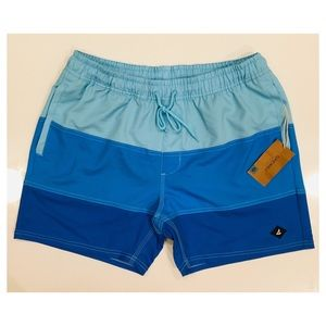 🌊 Sperry Swim Trunks 🌊